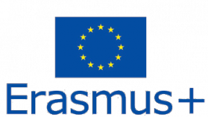 International_Erasmus+_logo