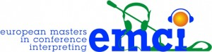 EMCI logo nove-actual_October 2013 (1)