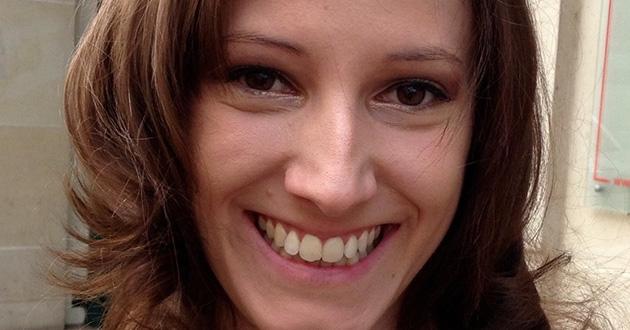 Jennifer Zelphati – Interprète de conférence