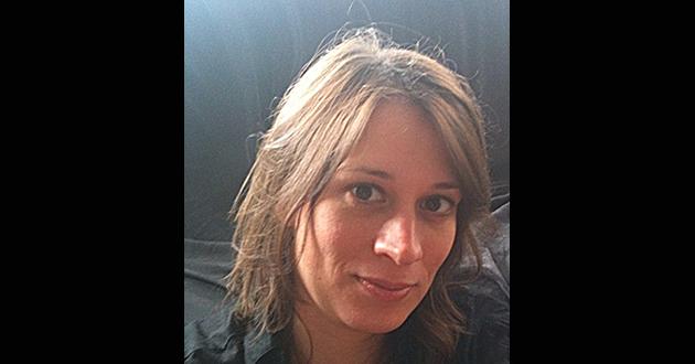 Carole Couque – Fondatrice et gérante d'une agence de traduction