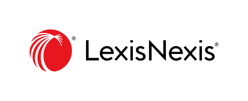 Logo Lexis Nexis