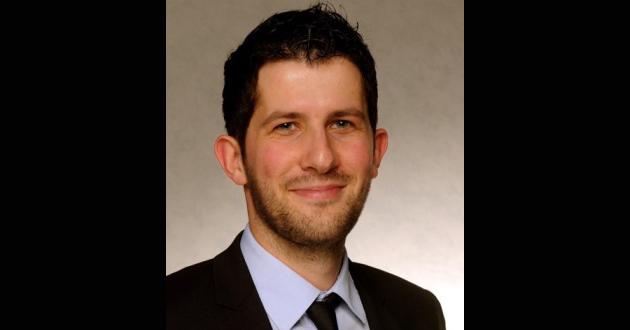 Ghislain Biehler – Consultant communication multilingue