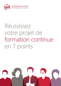 Guide-formation-continue