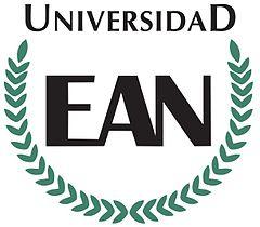 Escudo_de_la_Universidad_EAN_de_Bogotá,_Colombia