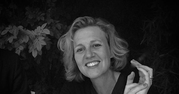Agnès Sureau – Formation continue longue – Traductrice free-lance