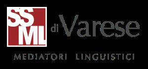 SSML di Varese - Mediatori Linguistici