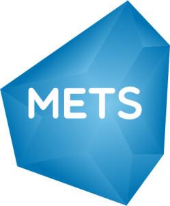 Mets Logo Web