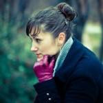 Héloïse Rouquette- Chef de projet événementiel