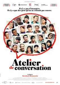 PressKit_ASCDistribution_Francais_Page_1