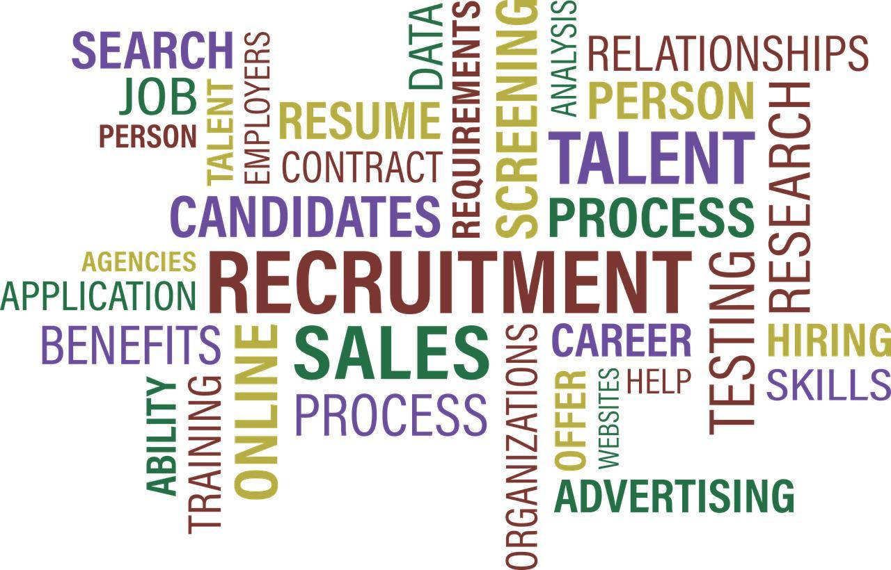 Forum entreprises & carrières