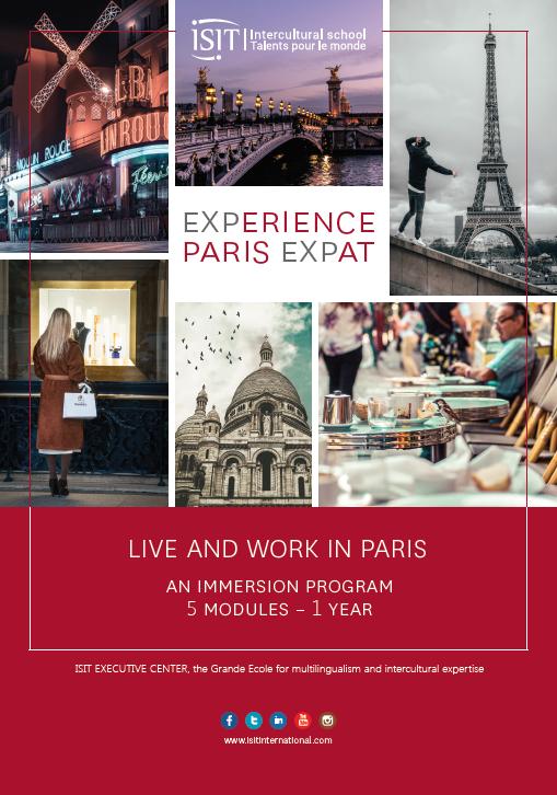 Experience Paris Expat_EN