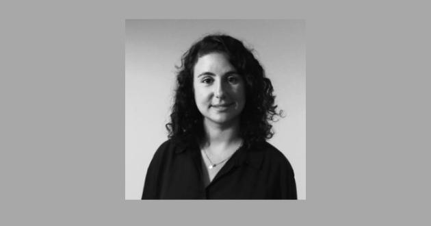 Jana El Assad – Responsable communication et marketing