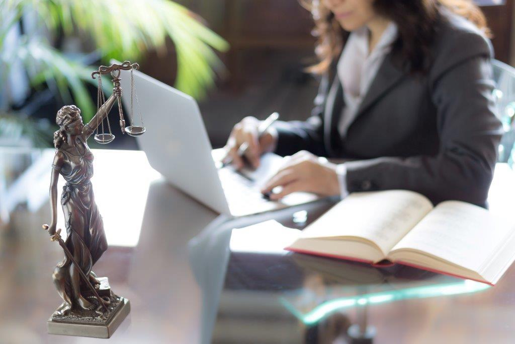Formation continue certifiante traducteur-interprète juridique de l'ISIT