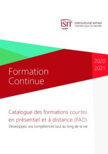 concours forex 2021