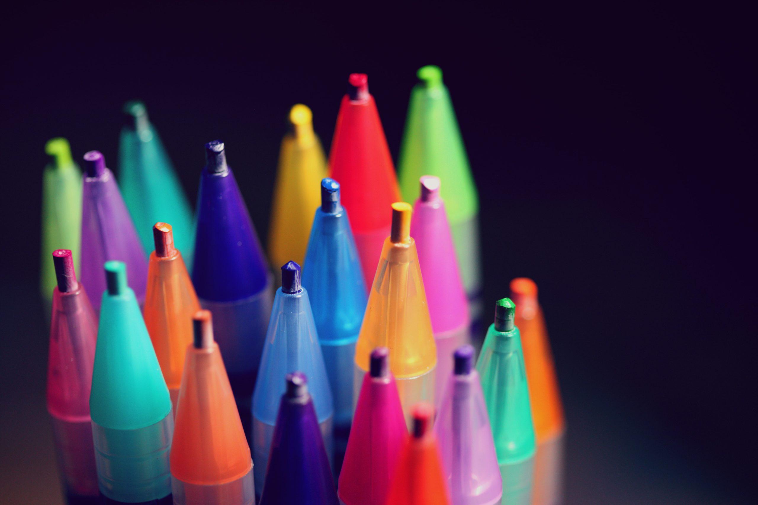 Notre Grande école interculturelle engagée pour la diversité
