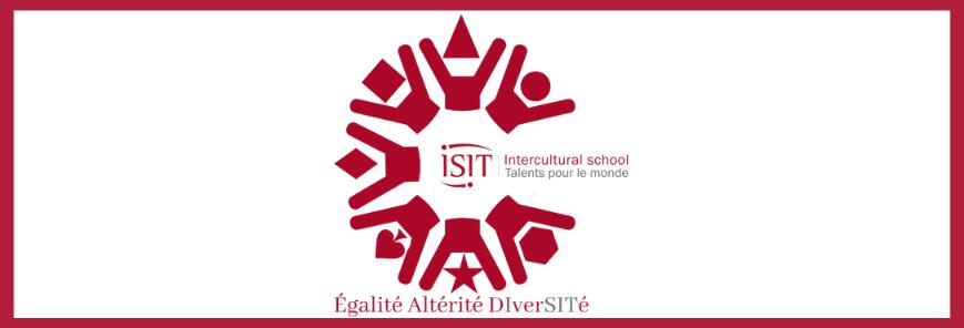 Égalité, altérité, diversité